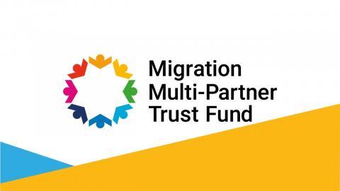 United Nations Migration Start-Up Fund Kicks Off 12 Million USD Joint Programmes